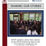 2011-Spring-NITEP-Newsletter_Page_01