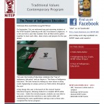 2012-Fall-NITEP-Newsletter_Page_1