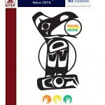 2013-Winter-NITEP-News_Page_01