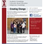Issu32-2011-Fall-NITEP-Newsletter_Page_1