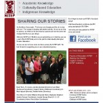 Issue30-2010-Fall-NITEP-Newsletter_Page_1