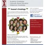 Issue33-2011-Winter-NITEP-Newsletter_Page_1