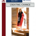 Issue34-2012-Spring-NITEP-News_Page_01
