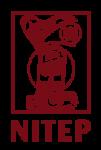 NITEP Logo